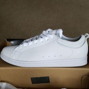 DC Magnolia Shoes